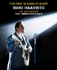 Ismo Haavisto
