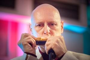 Jens Bunge photo